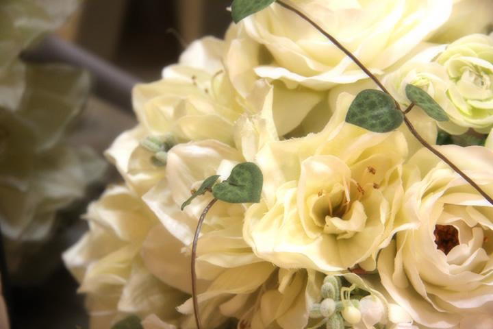 無料フォント 結婚式の招待状の無料フォント : ... 結婚式招待状 無料