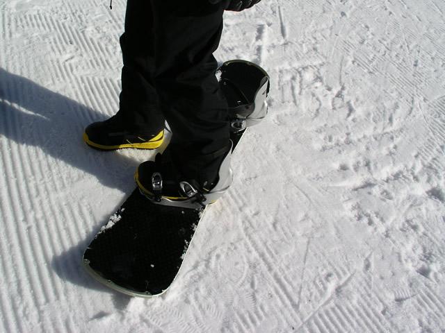 スノーボードの画像 p1_21