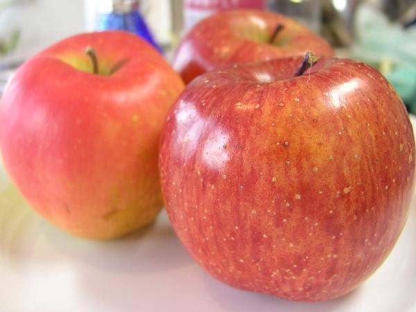 リンゴの画像 p1_25