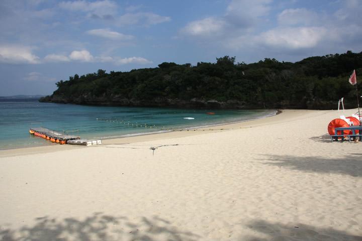 海・ビーチ・海岸・砂浜のフリー写真素材・無料画像100