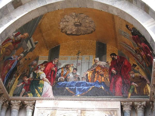 ドゥカーレ宮殿の画像 p1_19