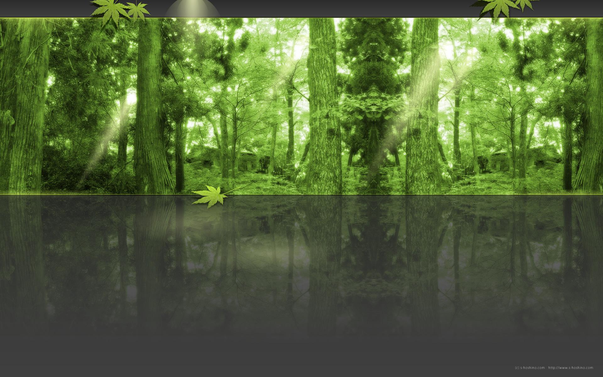 無料壁紙 創造的 デザイン背景 高画質素材